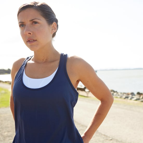 5 Reasons You're Working Out and Not Losing Weight
