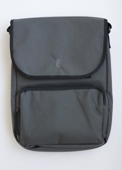 Brooklyn Industries Carrier Laptop Bag