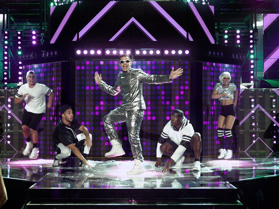 Review: Andy Samberg Is the Next Bieber in Popstar, a Hilarious Mockumentary That's Hard to Beat