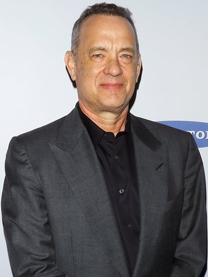 Tom Hanks Gets Emotional While Discussing Lonely Childhood: 'What Have You Done to Me'