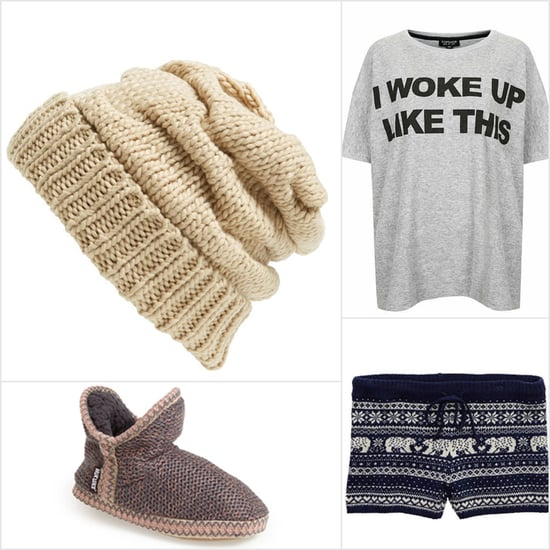 The Comfiest Clothes $50 Can Buy