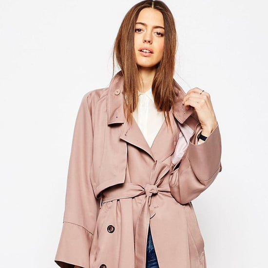 Shop Classic Trench Coats Online