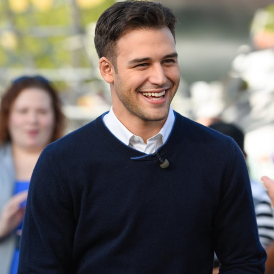Hot Ryan Guzman Pictures