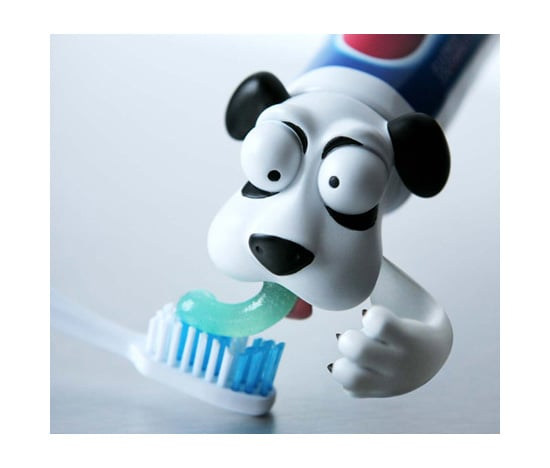 Tooth Care Tips for Kids
