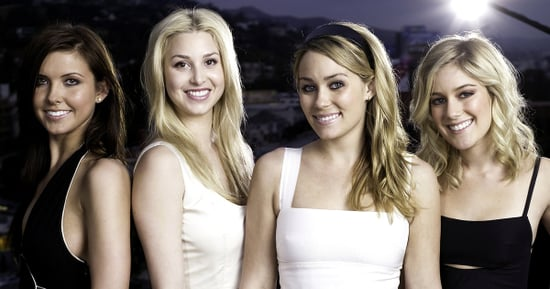 'The Hills' Stars Tell All on the MTV Show's Tenth Anniversary: An Oral History