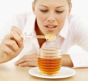 Glycemic Index: Where Do Sweeteners Fall?
