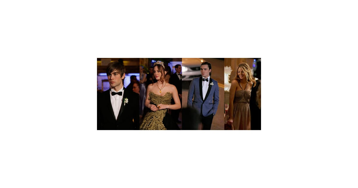 Gossip Girl Season 2 Episode 24 - 123Movies - 123Movies