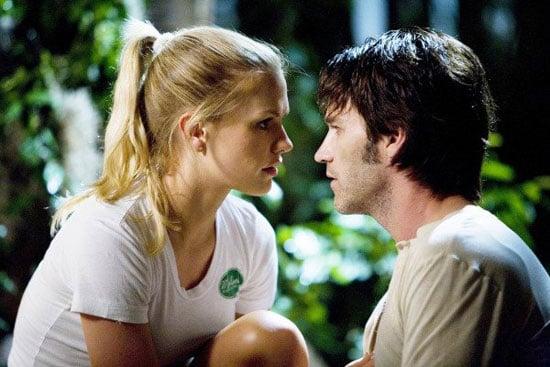 TV Preview: True Blood