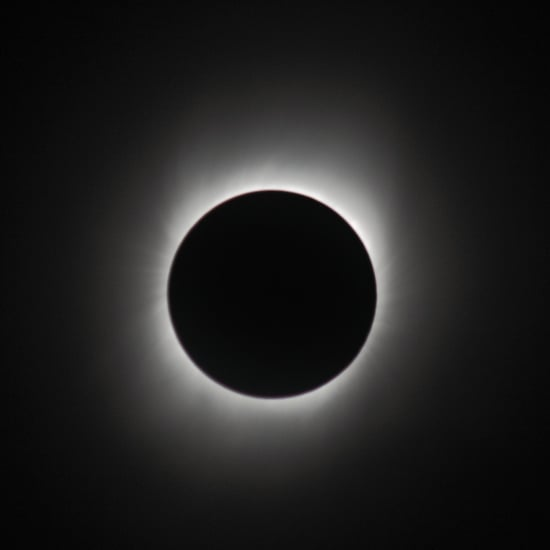 When Is the Next Total Solar Eclipse?