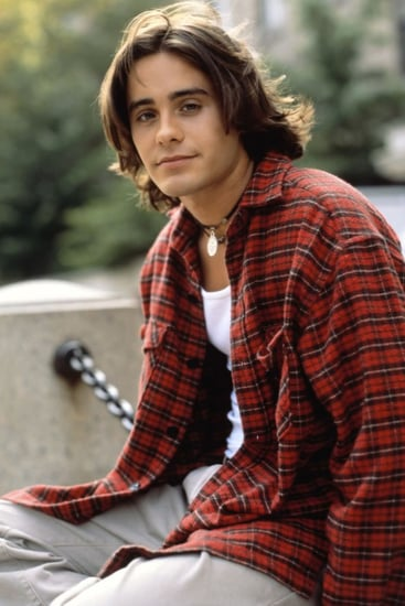 How Jordan Catalano Would Feel About Jared Leto's Success