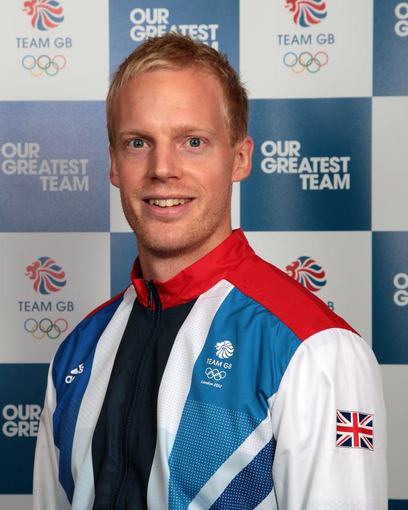 Alastair Wilson