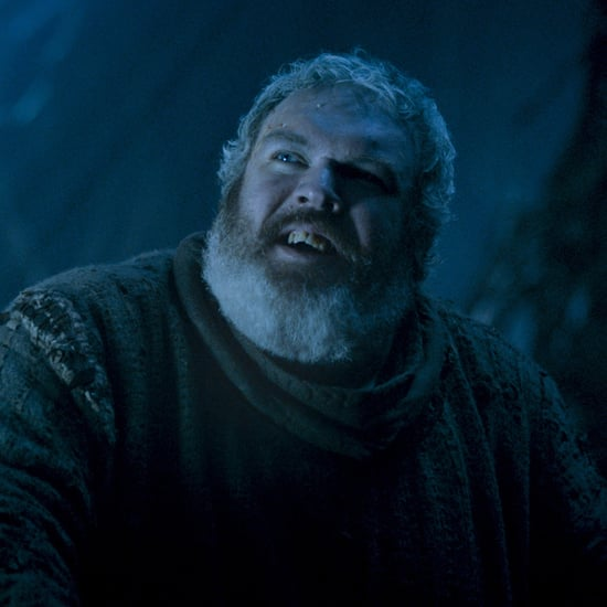 12 Game of Thrones Memes That Will Make You Love Hodor Even More