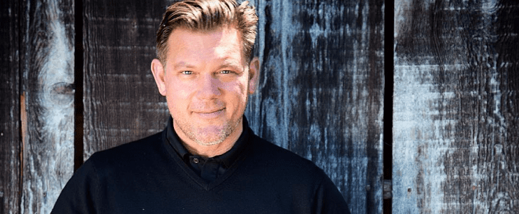 15 Ingenious Cooking Tips You Can Copy From From Chef Tyler Florence