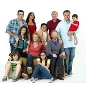 Emmy Predictions For 2011 Comedy Categories