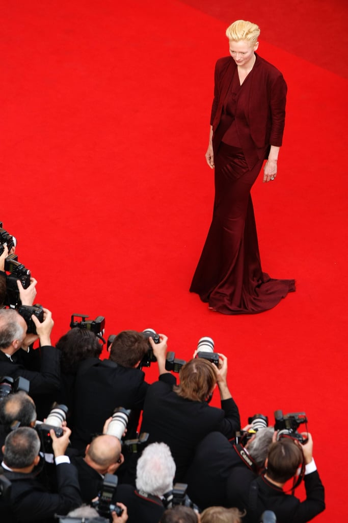 The Best of Cannes — Daytrippers