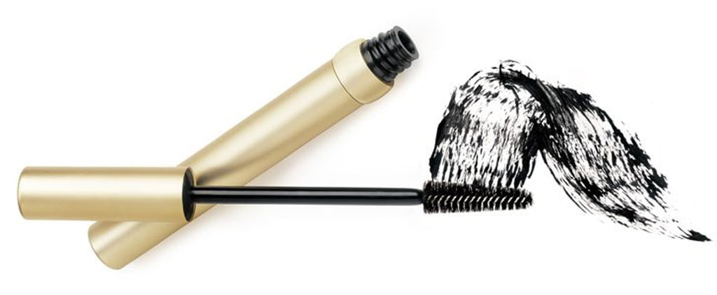 It's Time to Spring-Clean Your Brushes, Combs, Tweezers, and More