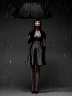 I Love Your Shopstyle: Singin' in the Rain
