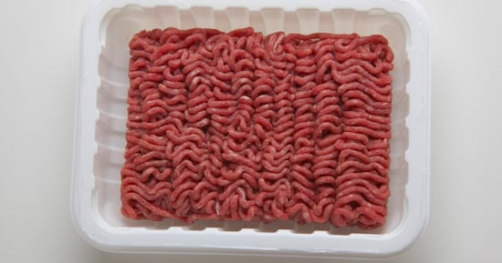 167,427 Pounds Of Meat Recalled Due To E.Coli Risk