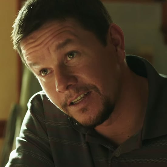 Deepwater Horizon Movie Trailer and Australian Release Date