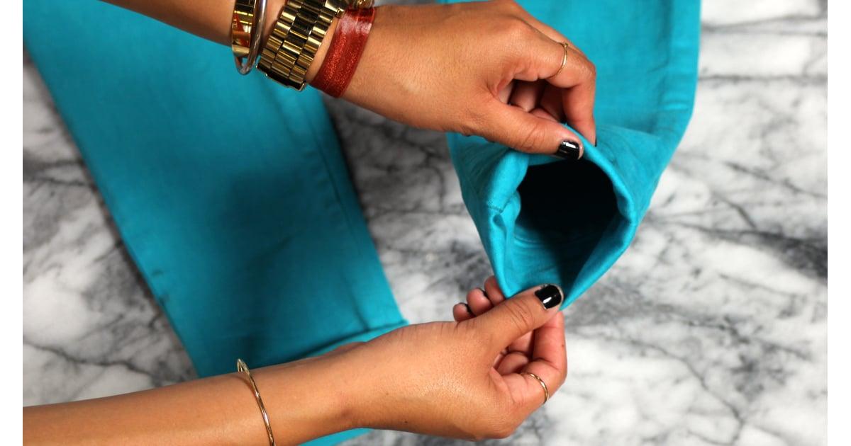 27 Cool-Girl Ideas That Will Make You Love Nail Art Again