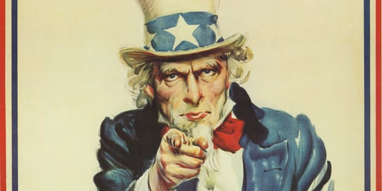 Uncle Sam Needs Coders. Here's How The Military Could Draft Them.