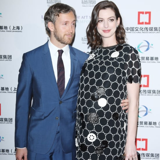 Anne Hathaway Buys NYC Co-Op