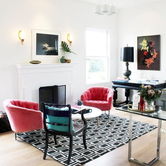 Budget Furniture Retailer ShopitShipit