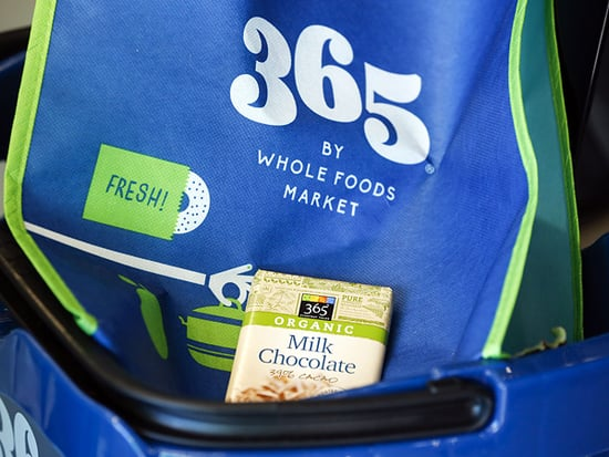 Is the New 365 by Whole Foods Actually Cheaper? One PEOPLE Reporter Investigates