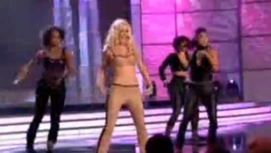 """Heidi Montag Brings Her """"Body Language"""" to the Miss Universe Pageant —Love It or Leave It?"""
