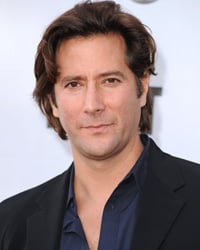 Lost's Henry Ian Cusick to Guest Star on Law & Order: SVU