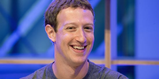 Now You Can Raise Money For Charity On Facebook