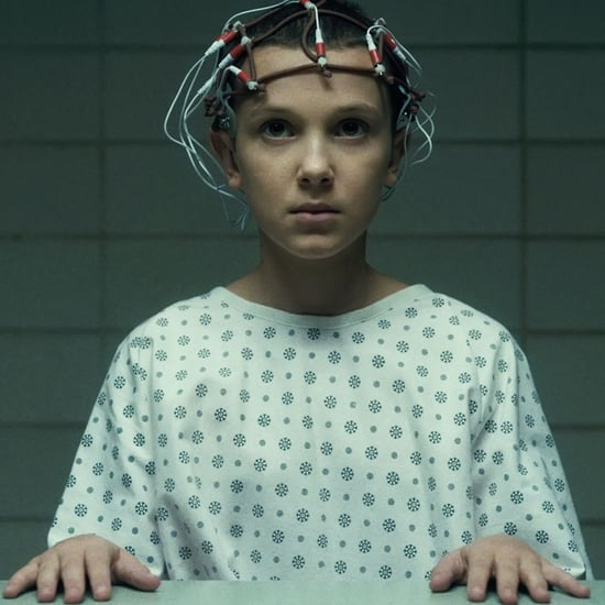 Will There Be Stranger Things Season 2?