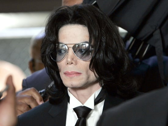 Inside Michael Jackson's Final Hours: The Startling Revelations from the New Book 83 Minutes