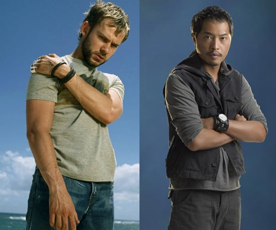 Vote For the Best Lost Character of All Time 2010-04-30 15:30:00