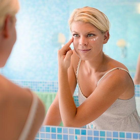30s Skin Tips | Video