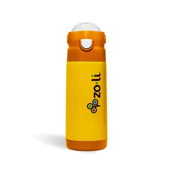 Zoli Baby Dash Water Bottle