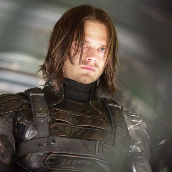 Who Is Bucky Barnes?