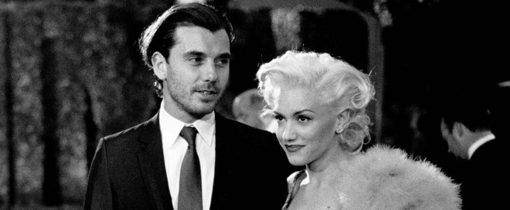 Pay Your Respects to the 27 Celebrity Relationships We've Lost This Year