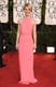Claire Danes in Calvin Klein Collection