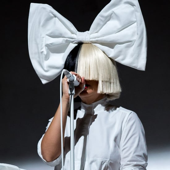 Songs Written by Sia