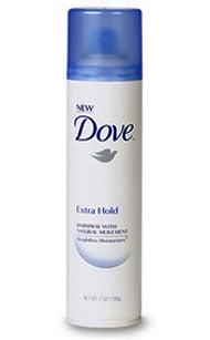 Hold It!  Medium Hold Hairsprays