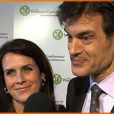 Best Ways to Fight a Cold – Expert Tips From Dr. Oz