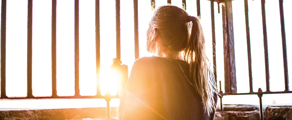 What to Do When Anxiety Leaves You Feeling Completely Trapped