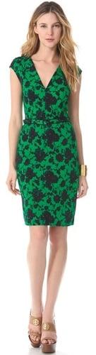 Tory burch Willow Dress