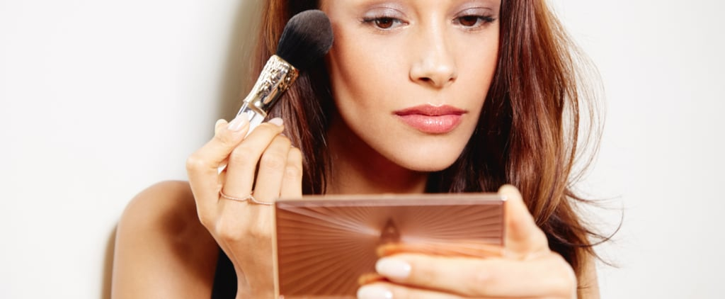 11 Makeup Commandments Charlotte Tilbury Swears By