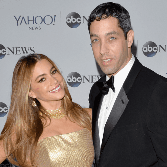 Sofia Vergara and Nick Loeb Break Up