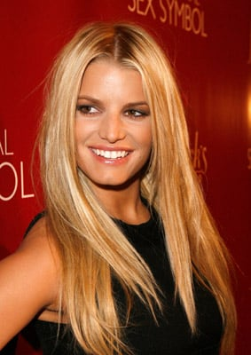 Love It or Hate It? Jessica Simpson Gets Back to Her Roots