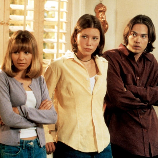 TV Shows That Premiered in 1996