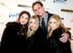 Mary-Kate and Ashley Keep the Love in the Tanner Family