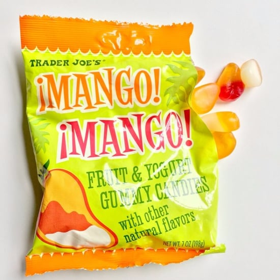 Best Trader Joe's Mango Products